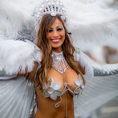 Carnaval San Francisco 2015 (Thomas Hawk) Tags: america bayarea california carnaval carnavalsanfrancisco carnavalsanfrancisco2015 carnavalsf mission missiondistrict sf sanfrancisco usa unitedstates unitedstatesofamerica parade fav10 fav25 fav50 fav100