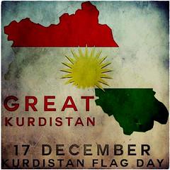 Kurdistan ❤️ (Kurdistan Photo كوردستان) Tags: nature کورد kurdistan کوردستان land democratic party koerdistan kurdistani kurdistanê zagros zoregva zazaki zaxo zindî azadî azmar xebat xaneqînê christianity cegerxwin van love mahabad music arbil democracy freedom genocide herêmakurdistanê hawler hewler hewlêr halabja herêma judaism jerusalem kurdistan4all lalish qamishli qamislo qamishlî qasimlo war erbil efrînê refugee revolution rojava referendum yezidism yazidis yârsânism unhcr peshmerga peshmerge flickrsbest fantastic kazaxîstanê yȇrevan dimdim tîgran emerîkê ermenîstan فیلمستان اورمیه efrîn پێشمەرگە hsd aramco