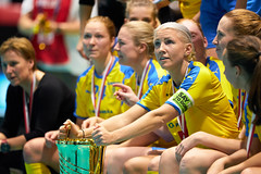 2019 WFC - Sweden v Switzerland BILD6915 (IFF_Floorball) Tags: 5annawijk floorball iff innebandy internationalfloorballfederation neuchâtel neuenburg salibandy sweden unihockey wfc wfc2019 worldchampion worldfloorballchampionships floorballized wfcneuchâtel wfcneuchâtel2019 women