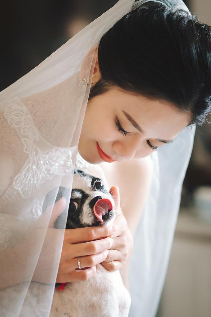 民生晶宴婚宴, 民生晶宴婚攝, 民生晶宴會館, 守恆婚攝, 婚禮攝影, 婚攝, 婚攝小寶團隊-26