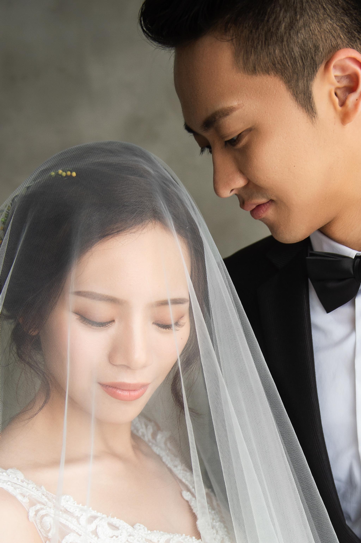婚攝小亮 LiangPhotography 自助婚紗 婚紗包套 EASTERNWEDDING 推薦婚攝