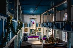 Advent at St. Paul's Lutheran Church - Serbin, Texas (lonestarbackroads) Tags: christian church lcms leecounty leecountytexas leecountytx lutheran lutheranchurch lutheranchurchmissourisynod missourisynod religion religious texas tx unitedstates us