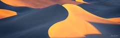 Out from the Shadows [Explore 12/18/19] (JMK/Photography) Tags: dvnp sand dunes nationalpark mesquite california desert lightandshadow sanddunes landscape nikon intimate abstract beautiful nikonphotography landscapephotography hiking light mountains optoutside reallyrightstuff sunrise southwest jmkphotography nikond850