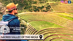 Sacred Valley Private Tours Experience!! Explore the gems of the Sacred Valley of the Incas, no rush! on your own pace with more free time to roam with a private knowledgeable guide at your side, and customize your day trip to Sacred Valley since the hand (cuscotransportweb) Tags: andeanmountains traveler travelperú trekking privatetours tourcusco cuscotransport cuscoperú sacredvalley southvalley perútours