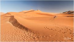 Postcard Greetings From Sossusvlei (RudyMareelPhotography) Tags: africa jimmynelson karasregion namibia natgeotravel rudymareelphotography seadvalley sonop windhoek ngc travel travelphotography wanderlust hardapregion flickrclickx flickr