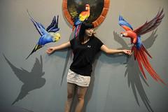 3d Paintings (creativeneel) Tags: 3dpaintings interactivepaintings 3dart art paintings 3d oilpaintings