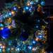 Weihnachtslichter 2019