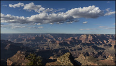 _SG_2019_10_0657_IMG_6563 (_SG_) Tags: ferien reise travel trip roundtrip round usa america amerika us vereinigte staaten vereinigtestaaten west coast united states westcoastoftheunitedstates westcoast westküste grand canyon national park arizona colorado river unesco world heritage site south rim
