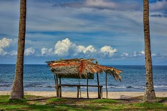 I Won't Have One Regret (Anna Kwa) Tags: setangibeach senggigi lombok beach ocean indonesia annakwa nikon d750 afsnikkor24120mmf4gedvr my memories noregret always seeing heart soul throughmylens life journey fate destiny travel world