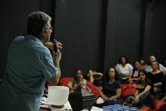 2° JORNADA OLGA KOS INCLUSÃO DA PESSOA COM DEFICIÊNCIA -  OSWALD DE ANDRADE DIA 13/12/2019 (Artes Instituto Olga Kos) Tags: 2°jornadaolgakos oswalddeandrade palestra