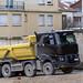 Renault Trucks K 520