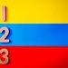 Jackson LaVell- Math 2 Spring 2020