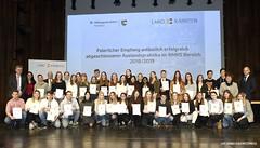 Erasmus_Ehrung_1