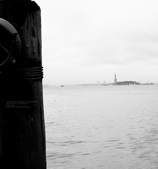Distant location. (mitsushiro-nakagawa) Tags: nakagawa artist ny interview photograph picture how take write novel display art future designfesta kawamura memorial dic museum fineart 新宿 manhattan usa london uk paris アンチノック milan italy lumix g3 fujifilm mothinlilac 川村美術館 gfx50r chiba japan exhibition flickr youpic gallery camera collage subway street publishing mitsushiro ミラノ イタリア カメラ 写真 構図 ニコン nikon coolpix クールピクス ベニス ユーロスター eurostar シャッター shutter photo 千葉 日本
