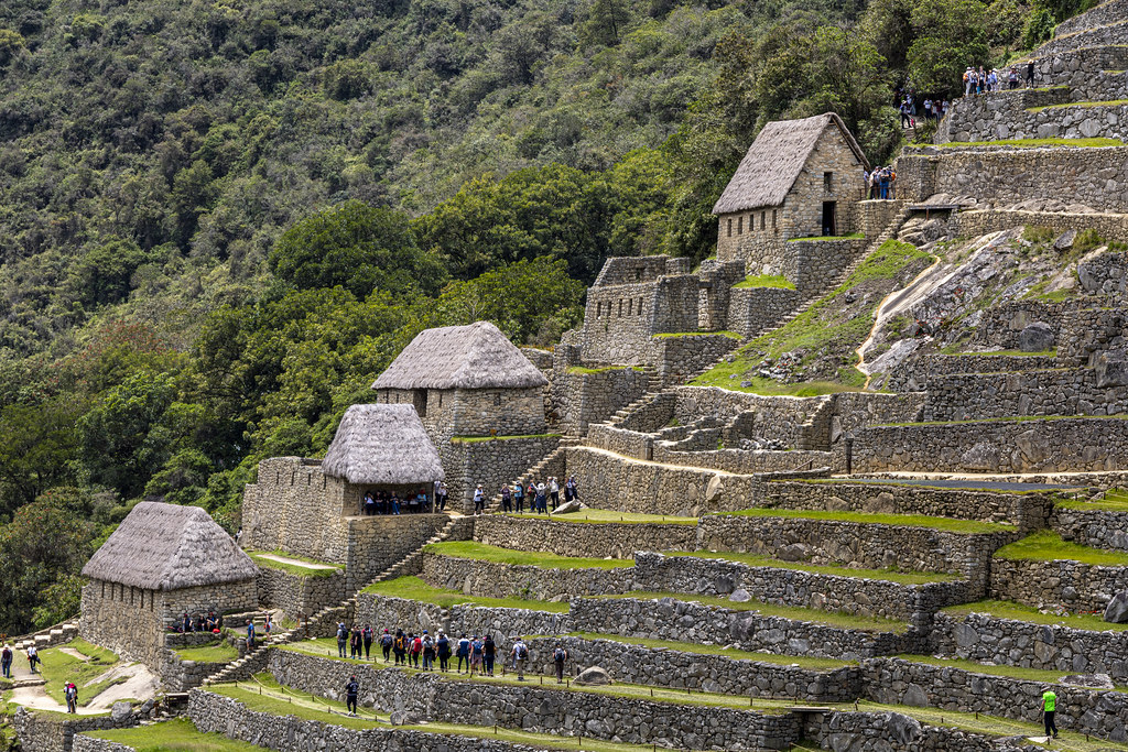 The World S Best Photos Of Antiguo And Cusco Flickr Hive Mind