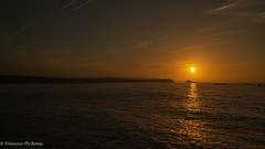 sun #.)1909-5606 (dironzafrancesco) Tags: landscape meer coastallandscape nature sonnenuntergang sony imfreien natur clouds zeit dämmerung sonyilce7r2 küstenlandschaft spain outdoor travel himmel küste sonyfe1635mmf4zaoss sky sea sunset coast wolken landschaft gozón asturien spanien