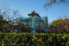 犬山城天守 (retrue) Tags: 日本 愛知県 犬山城