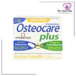 Osteocare plus Omega-3 (no style like) Tags: osteocare plus omega3 amp soyisoflavones 84 tab
