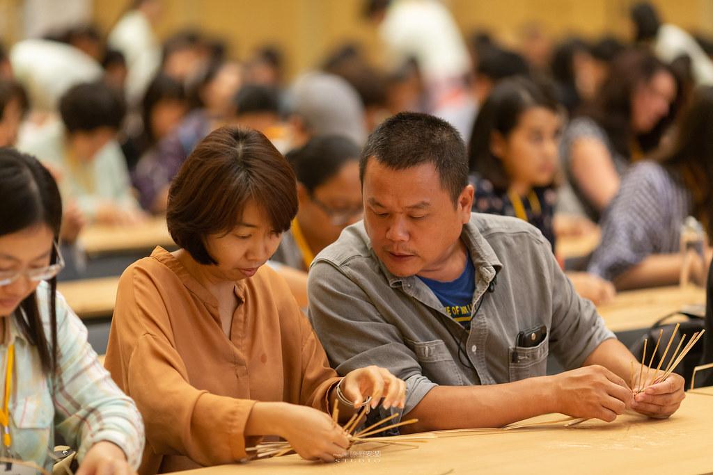 亞太社企高峰會 活動紀錄 2019 - 44