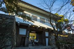 犬山城 (retrue) Tags: 日本 愛知県 犬山城