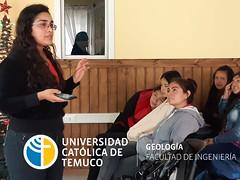 Geo_Dia_Montañas_Kütralura (1)_Copy1