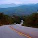 Highway 108