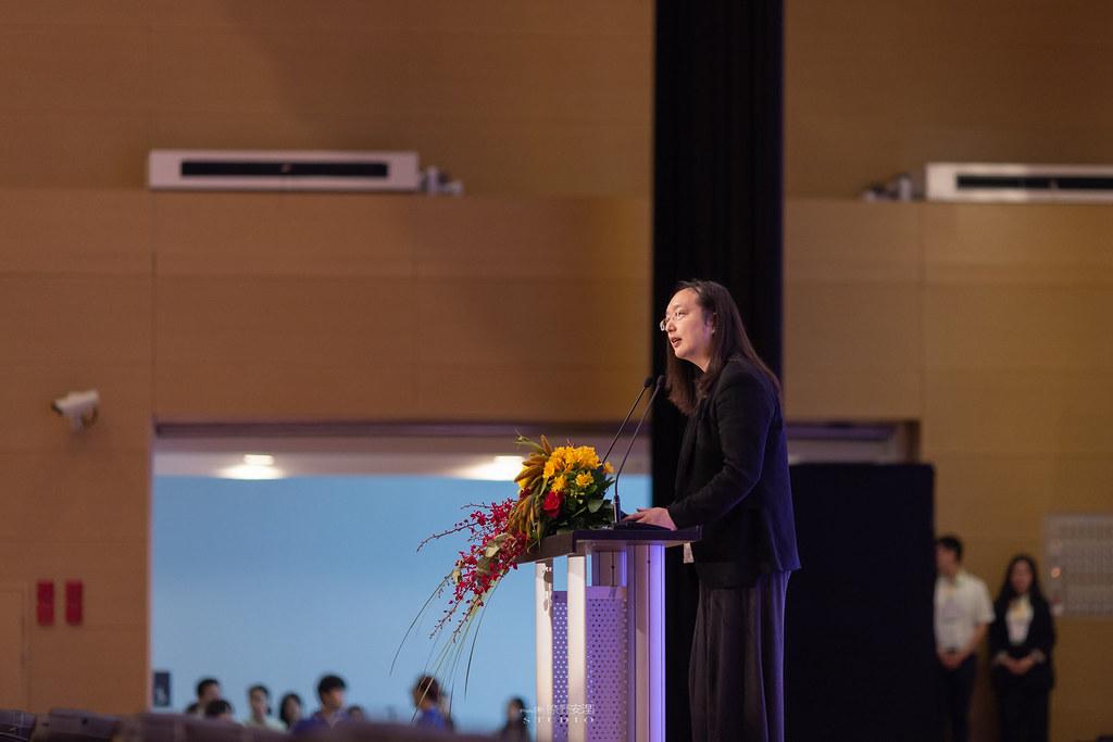 亞太社企高峰會 活動紀錄 2019 - 27