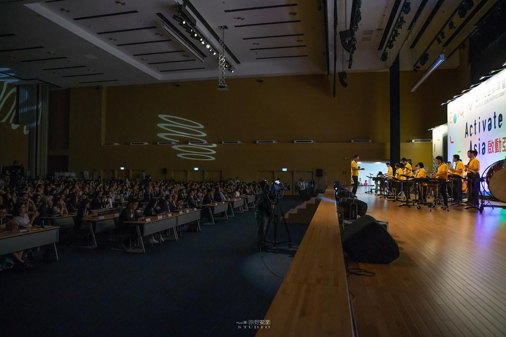 亞太社企高峰會 活動紀錄 2019 - 25