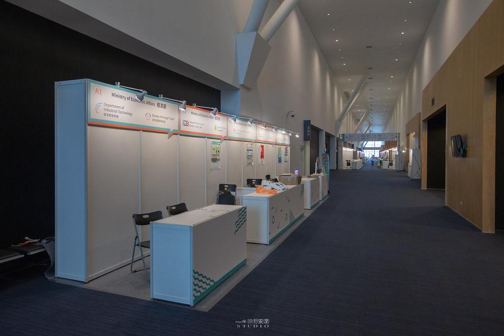 亞太社企高峰會 活動紀錄 2019 - 4