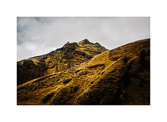 Amazing Iceland - Skógafoss V (Passie13(Ines van Megen-Thijssen)) Tags: 2019 fimmvörðuháls ijsland iceland icelandicwaterfall island skógafoss þórsmörk canon inesvanmegen inesvanmegenthijssen