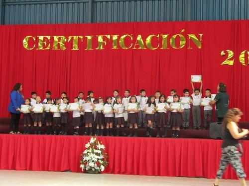 Certificación Kinder (20)