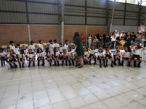 Certificación Kinder (7)