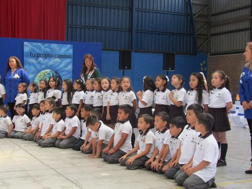 Certificación Kinder (3)