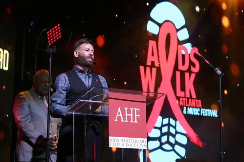 WAD 2019: Atlanta