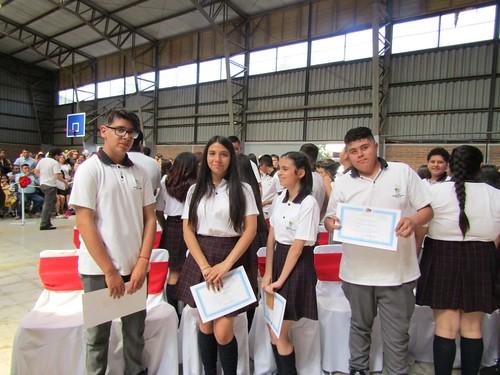 Graduación Octavos (24)