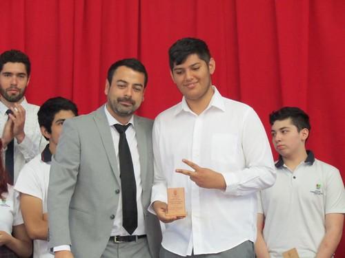 Premiación  (106)