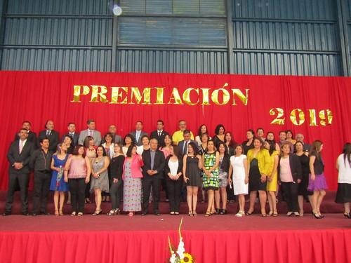 Premiación  (44)
