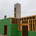 Hotel Construction_