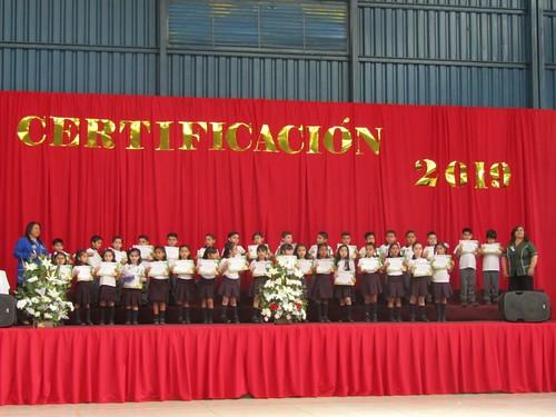 Certificación Kinder (22)