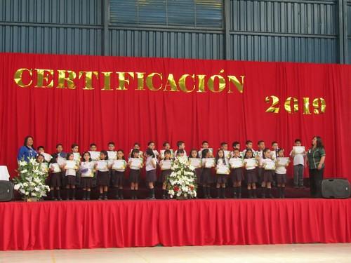 Certificación Kinder (21)