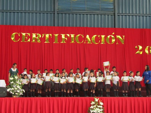 Certificación Kinder (19)