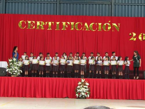 Certificación Kinder (13)