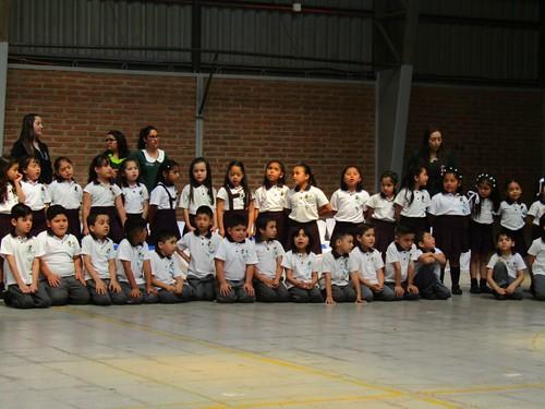 Certificación Kinder (6)