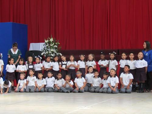 Certificación Kinder (4)