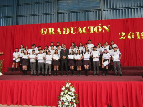 Graduación Octavos (13)