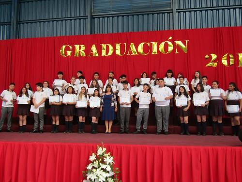 Graduación Octavos (10)