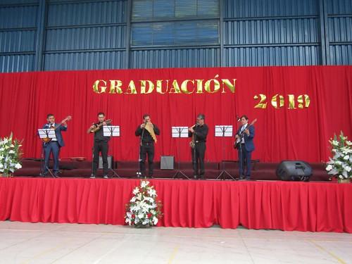 Graduación Octavos (8)