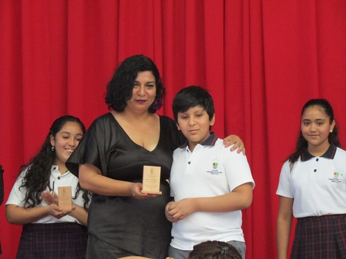 Premiación  (81)