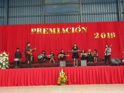 Premiación  (77)