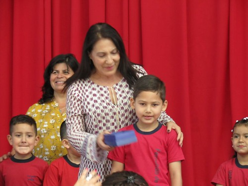 Premiación  (2)